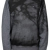 Epic Crew Sweater - charcoal