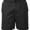 Tree Balance Shorts - black